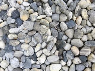 Stone backgrounds