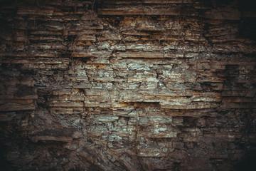 Stone texture closeup background