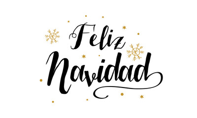feliz navidad white background 01