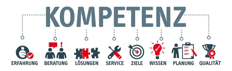 kann gesellschaft haus kaufen gmbh transport kaufen Werbung vorgegründete Gesellschaften GmbH Kauf