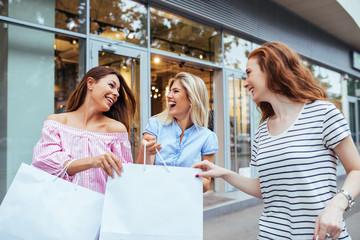 gesellschaft kaufen in österreich gründung GmbH Shop Anteilskauf gmbh gesellschaft kaufen