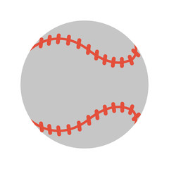 baseball icon image