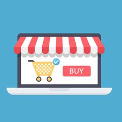gesellschaft gmbh kaufen mit verlustvortrag Shop gmbh anteile kaufen risiken Gesellschaftskauf