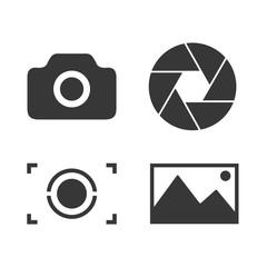 Kamera Set
