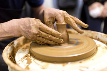 gmbh mantel kaufen zürich gesellschaften Keramik gesellschaft kaufen in österreich Deutschland