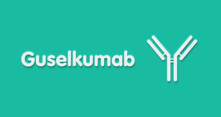 Bilder und Videos suchen: immunoglobulin