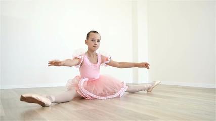 Bilder und videos suchen bis vetkit for Dance where you sit on the floor