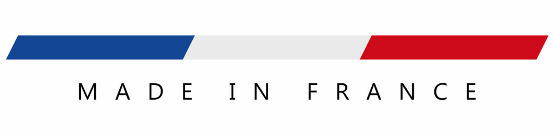 Made in France - Logo