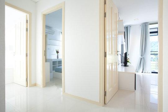 interior design and house decoration