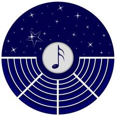 spettacolo musica
