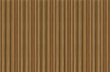 Texture tree stripe vertical narrow ribbed background color natural