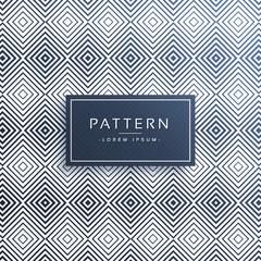elegant line pattern vector background