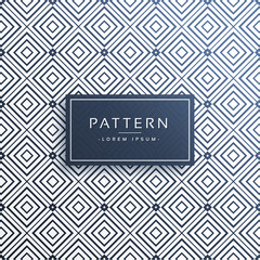seamless stripe geometric lines pattern background