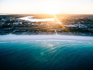 Leighton Beach - Perth - Western Australia - SWD0022