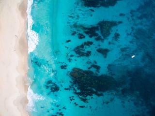 Smiths Beach - Yallingup - Margaret River - Western Australia - SWD0048