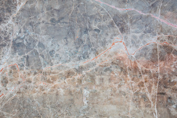 Natural marble texture background.