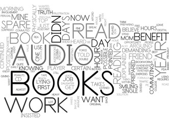 BENEFIT FROM BOOKS EACH YEAR TEXT WORD CLOUD CONCEPT