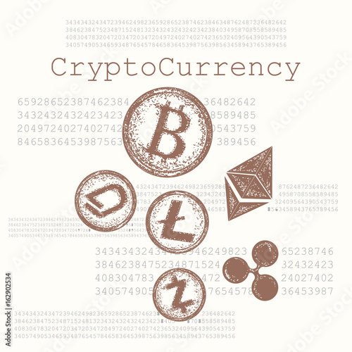 buy digibyte cryptocurrency