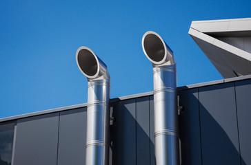 gmbh firmen kaufen gmbh kaufen in der schweiz Klimatechnik gmbh kaufen ohne stammkapital Existenzgründung