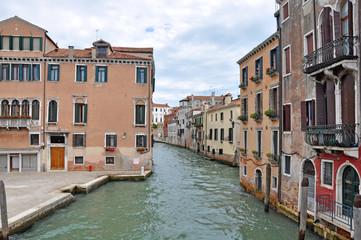Venice ,Italy, travel