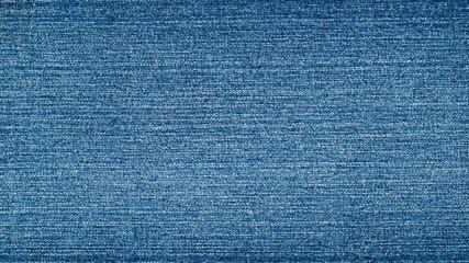 Jeansstoff