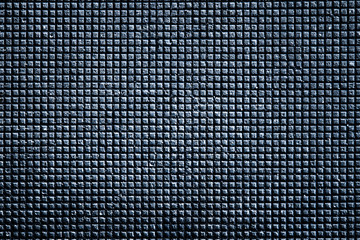 Seamless texture brick wall pattern background. Contemporary swatch simple modern style