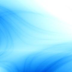 Light blue tablet wallpaper background