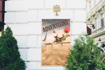kann gmbh grundstück kaufen gmbh kaufen gesucht Werbung KG-Mantel Anteilskauf