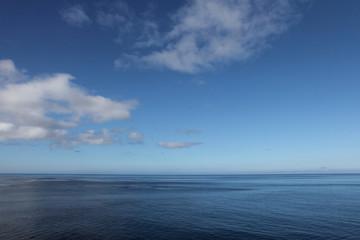 Ponta Delgada, Sao Miguel, Azores, Portugal