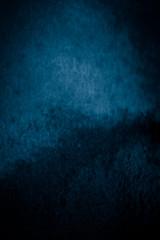 Hintergrundbild mit blauen Flecken
