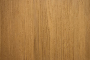 Wooden background and texture.