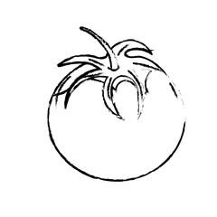 figure fresh tomato natural vegetable nutrition