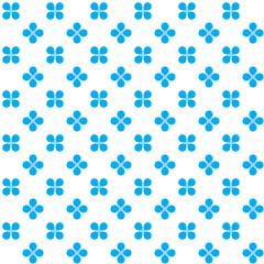 pattern - Background wallpaper