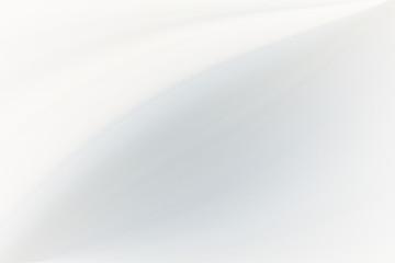 Diagonal lines blur deformation background