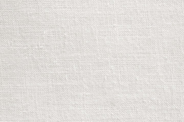 White Textile Background./White Textile Background.