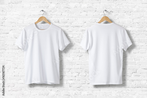 Search photos t-shirt
