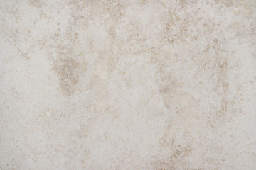 Beautiful high quality marble with natural pattern. Beige patterned marble background. Ideal sharpen on all surface.