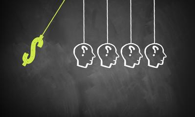 Finanzierung stößt Folgeinnovationen an
