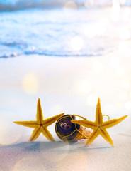 art tropical beach romantic party;  wedding or honeymoon