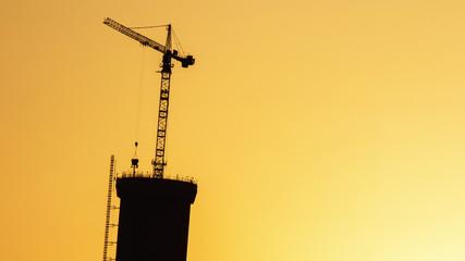 Testturm Tower Rottweil