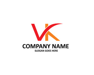 Vk Photos Royalty Free Images Graphics Vectors Videos
