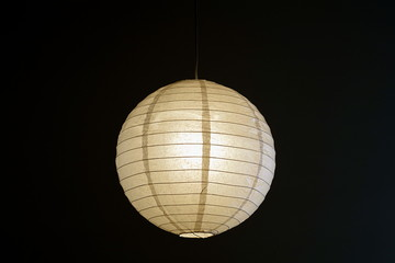 lampion lampa