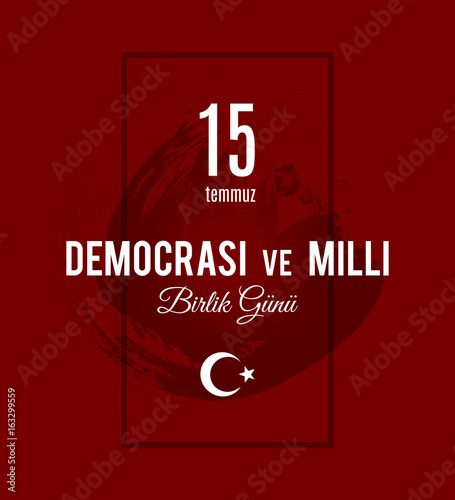 Turkey holiday demokrasi ve milli birlik gunu translation from turkey holiday demokrasi ve milli birlik gunu translation from turkish the day of democracy and m4hsunfo