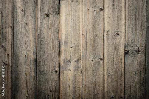 Rustikale Bretter rustikale bretter aus holz als hintergrund stockfotos und