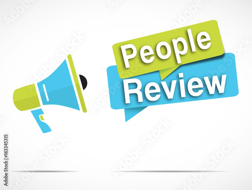 Royalty-free Review