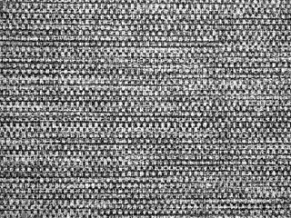 Seamless art distortion pattern in wallpaper on wall, background texture