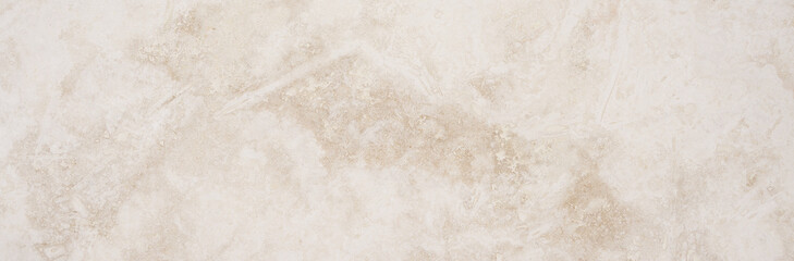 Tuinposter Stenen Beautiful high quality marble with a natural pattern.