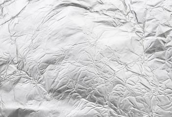 foil background pattern