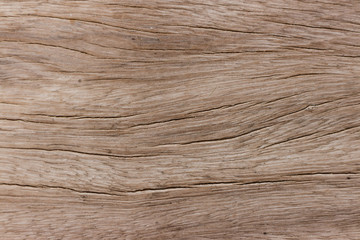 Wooden boards texture background