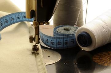 Sömnad Šití Nähen Cucito Costura Sewing Couture خياطة Шитьё Szycie